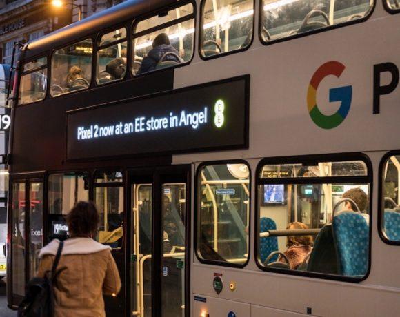 Busse-mit-digitalen-LED-Screens-und-Geotargeting-werden-bei-Exterion-Media-2018-weiter-ein-Thema-sein-1
